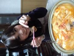 HIROMI(プチ☆レディー) 公式ブログ/☆美味しくいただきました☆ 画像3