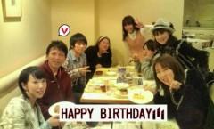 HIROMI(プチ☆レディー) 公式ブログ/☆ボスが生まれた日☆ 画像1