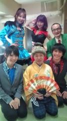 HIROMI(プチ☆レディー) 公式ブログ/☆浅草なう☆ 画像1