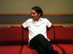 マサラー 公式ブログ/本日もー!! 画像1