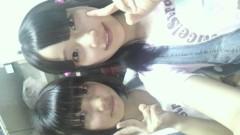 小笠原裕子(JK21) 公式ブログ/☆プチっ娘アトリエ☆ 画像1