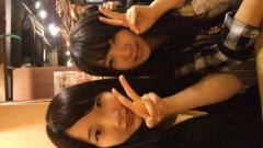 小笠原裕子(JK21) 公式ブログ/ MEET(^ε^)-☆Chu!! 画像1
