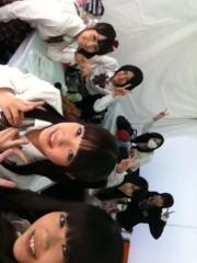 小笠原裕子(JK21) 公式ブログ/*まらそん(^o^;) 画像1