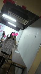 小笠原裕子(JK21) 公式ブログ/ショート\(^o^)/ 画像1