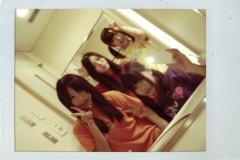 小笠原裕子(JK21) 公式ブログ/☆fight☆ 画像1