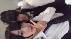 小笠原裕子(JK21) 公式ブログ/☆終了☆ 画像1