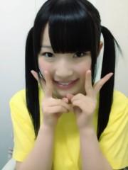 小笠原裕子(JK21) 公式ブログ/早起き頑張るッ! 画像1