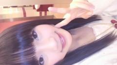 小笠原裕子(JK21) 公式ブログ/ *あけましておめでとうございますっ!! 画像1