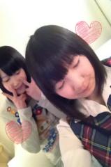 小笠原裕子(JK21) 公式ブログ/鉄板やー♪♪ 画像1