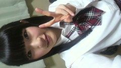 小笠原裕子(JK21) 公式ブログ/最終日(^3^)ノ 画像1
