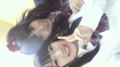 小笠原裕子(JK21) 公式ブログ/☆かるちゃー祭☆ 画像1