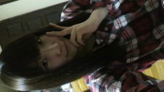 小笠原裕子(JK21) 公式ブログ/☆きゅんきゅんきゅーん☆ 画像1