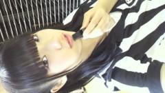 小笠原裕子(JK21) 公式ブログ/☆コスプレ☆ 画像2