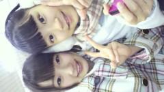小笠原裕子(JK21) 公式ブログ/☆にやにや☆ 画像1