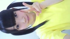 小笠原裕子(JK21) 公式ブログ/きゅーりなさん♪♪ 画像1