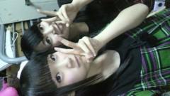 小笠原裕子(JK21) 公式ブログ/*おが組(。・ω・。) 画像3
