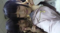 小笠原裕子(JK21) 公式ブログ/ピーナッツ君。 画像1