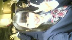 小笠原裕子(JK21) 公式ブログ/*last in TOKYO. 画像1