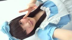 小笠原裕子(JK21) 公式ブログ/*コスプリ\(^o^)/ 画像1