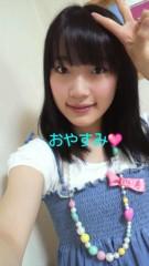 小笠原裕子(JK21) 公式ブログ/ たこやき(●´∀`●)/ 画像1
