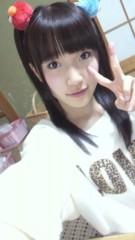小笠原裕子(JK21) 公式ブログ/ *最強に短い( ̄∀ ̄)★ 画像1