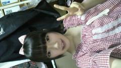 小笠原裕子(JK21) 公式ブログ/☆ポニーテール☆ 画像1