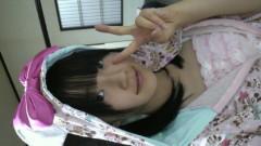 小笠原裕子(JK21) 公式ブログ/短縮☆ 画像1