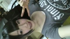 小笠原裕子(JK21) 公式ブログ/☆サムレフ(笑)☆ 画像2