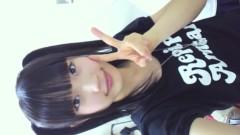 小笠原裕子(JK21) 公式ブログ/☆おが組☆ 画像1