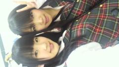 小笠原裕子(JK21) 公式ブログ/Happy*\(^o^)/ 画像1
