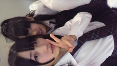 小笠原裕子(JK21) 公式ブログ/今日19時\(^o^)/ 画像1