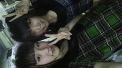 小笠原裕子(JK21) 公式ブログ/*おが組(。・ω・。) 画像2