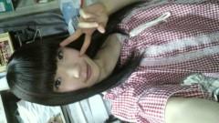 小笠原裕子(JK21) 公式ブログ/☆なんゃかんゃ☆ 画像1