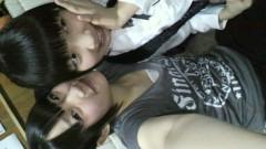 小笠原裕子(JK21) 公式ブログ/☆サムレフ(笑)☆ 画像1
