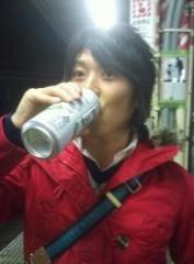 雅久 公式ブログ/新年あけましておめでとうございますヾ(@°▽°@)ノ 画像1