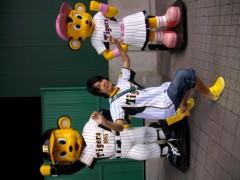 雅久 公式ブログ/大阪の日記 画像2