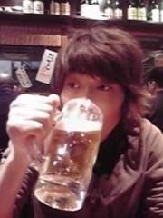 雅久 公式ブログ/今日からブログスタートヽ( ゜ 3゜)ノ 画像1