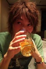 雅久 公式ブログ/上野&芝居(バスターミナル) 画像3