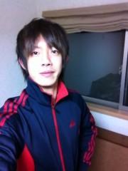 ShunKan 公式ブログ/SHUNKAN上垣克也� 画像1