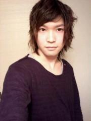 ShunKan 公式ブログ/出会い 画像1