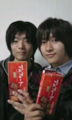 ShunKan 公式ブログ/ついに情報解禁! 画像1
