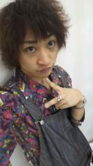 ShunKan 公式ブログ/ShunKan★武田尚也です 画像3