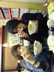ShunKan 公式ブログ/親知らず☆山崎 画像1