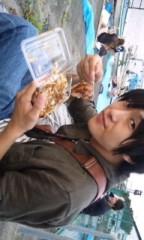 ShunKan 公式ブログ/たくみ日記 画像2