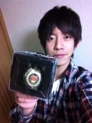 ShunKan 公式ブログ/モーツァルト♪ 画像2