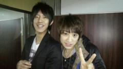 ShunKan 公式ブログ/ にゃんにゃん。。。★武田尚也です 画像2
