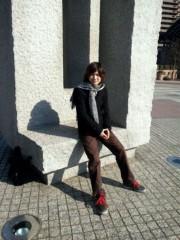 ShunKan 公式ブログ/レッスン 画像2