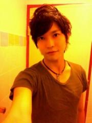 ShunKan 公式ブログ/FNSからの・・・ 画像1