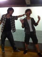 ShunKan 公式ブログ/宵山 画像1