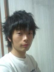 ShunKan 公式ブログ/SHUNKAN☆杉原公輔 画像1